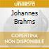 Bernard Haitink - Brahms