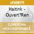 Haitink - Ouvert?Ren