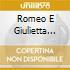ROMEO E GIULIETTA GERGIEV