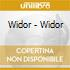 Widor - Widor