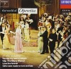 Franz Lehar - The World Of Operetta
