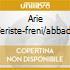 ARIE VERISTE-FRENI/ABBADO