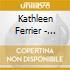 Kathleen Ferrier - Kathleen Ferrier Vol. 9 - Schubert