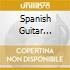 Spanish Guitar Favourites - Spanish Guitar Favourites