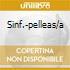 SINF.-PELLEAS/A