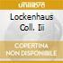LOCKENHAUS COLL. III