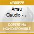 FINAL SESSIONS VOL. 3 ARRAU