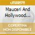 GERSWIN/HOLLY-MAUCERI