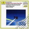 Antonin Dvorak - Sinf. N. 9 - Karajan