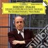 Claude Debussy - Images - Boulez
