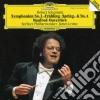 Schumann, R. - Sinfonien 1 & 4/Manfred-O