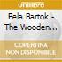 Aler - Bartok: The Wooden Prince