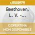 Beethoven, L. V. - Klaviersonate 32/Fuer Eli