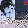 Gioacchino Rossini - Cecilia Bartoli - Eroine Rossiniane
