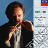 SINF. N. 3 CHAILLY/RCO
