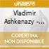 Ashkenazy - Symphony No.3