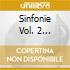SINFONIE VOL. 2 HOGWOOD/AAM