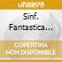 SINF. FANTASTICA SOLTI/CSO