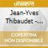 Jean-Yves Thibaudet - Messiaen