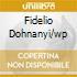 FIDELIO DOHNANYI/WP