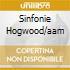 SINFONIE HOGWOOD/AAM