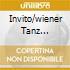 INVITO/WIENER TANZ BOSKOWSKY