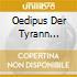 OEDIPUS DER TYRANN KUBELIK