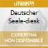 DEUTSCHER SEELE-DIESK