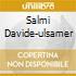 SALMI DAVIDE-ULSAMER
