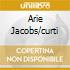 ARIE JACOBS/CURTI