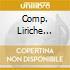 COMP. LIRICHE GAURILOV