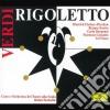 RIGOLETTO SCOTTO/SANT.