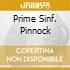 PRIME SINF. PINNOCK