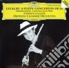 Vivaldi, A. - 6 Floetenkonzerte