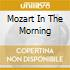 Mozart In The Morning / Various - Mozart In The Morning / Various