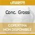 CONC. GROSSI