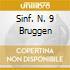 SINF. N. 9 BRUGGEN