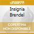 INSIGNIA BRENDEL