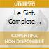 LE SINF. COMPLETE INBAL/NPO