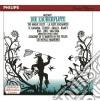 Wolfgang Amadeus Mozart - Die Zauberflote Highlights - Te Kanawa/Studer/Araiza/Ramey