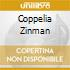 COPPELIA ZINMAN