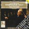 Anton Bruckner - Symphony No.7 - Karajan