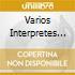 CANTATE VOL. 4