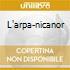 L'ARPA-NICANOR