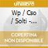 WORLD OF SOLTI/WP