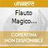FLAUTO MAGICO OESTMANN
