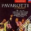 Luciano Pavarotti - Pavarotti & Friends 1
