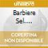 BARBIERE SEL. PATANE'/OTCB