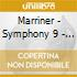 Marriner - Symphony 9 - Marriner