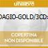 ADAGIO-GOLD/3CDx1